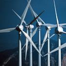 Des éoliennes plus efficientes