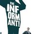 The-informant