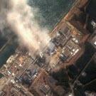 Centrale nucléaire de Fukushima : Le point