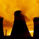 Accident nucléaire de Fukushima : Causes et conséquences