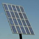Indices au vert pour le marché européen du solaire