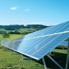 Pourquoi la France ne sera pas l'industrie photovoltaïque de demain