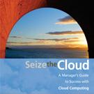 Pour une intégration réussie du Cloud Computing