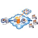 HauteLook accélère et sécurise son site de ventes privées