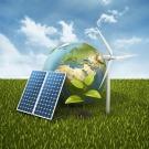 Croissance verte : réalité ou effet d'annonce ?