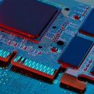 La lutte contre le réchauffement climatique commence au niveau des microprocesseurs