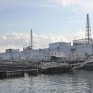 Centrale de Fukushima : 11 500 tonnes d'eau polluée rejetée dans l'océan