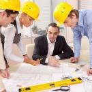 D'ingénieur à manager, l'évolution d'une carrière