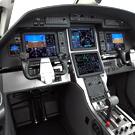 Les résines thermoplastiques montent à bord des avions