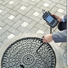 La RFID optimise la gestion et l'entretien des réseaux de voiries