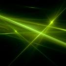 Sécurité laser : une attitude écologique