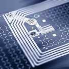 RFID : la sécurité en questions