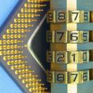 L'Union Européenne joue la prudence sur la RFID