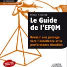 Le modèle EFQM démystifié