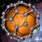 « Des présomptions de toxicité sur des nanoparticules ont été établies»