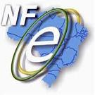 Comment se mettre en conformité avec la réglementation NF-e