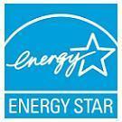 Green IT : la norme Energy star de plus en plus exigeante