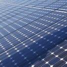 Photovoltaïque : toujours un problème de délai...