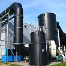Le biogaz, un marché en pleine croissance à l'international