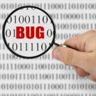 Au secours les bugs attaquent !