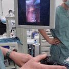 KIS, l'intubation assistée et robotisée