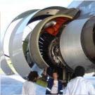 Quelle place pour les carburants alternatifs dans l'aéronautique ?