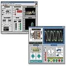L'architecture logicielle système au cœur du test automatique