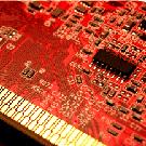 L'« IP to the Pin », prochaine phase de l'intégration de la conception et du test