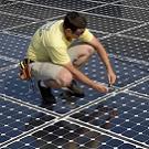 Le photovoltaïque : un créneau prometteur pour les ingénieurs
