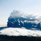 Les avions bientôt protégés des nuages de cendres