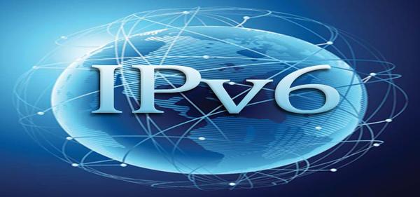 L'IPv4 en Asie, c'est fini !