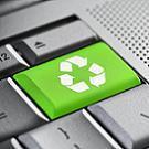 Le Green IT, plus qu'une mode ?