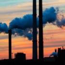 Une centrale britannique capture les émissions de CO2