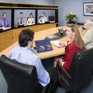 Premiere technologie QoS pour la vidéoconférence sur les postes de travail