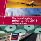 Les-technologies-mecaniques-qui-feront-la-difference-en-2015