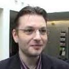 « Le PageRank Google est mort, vive le TrustRank »