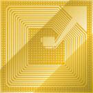 Les composants RFID sont-ils vulnérables ?