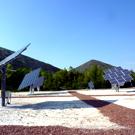 22-technologies-photovoltaiques-testees-en-condition-reelle