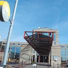 SIG informatise la gestion de ses 700 projets et chantiers annuels