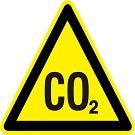 CO2 : Plus il y en a, mieux c'est !