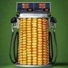 Vers une charte éthique des biocarburants