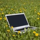Informatique et écologie : quel rapport ?
