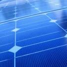 La physique quantique au service des cellules photovoltaïques