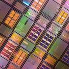 Optimisation des mémoires non volatiles