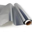 La fabuleuse histoire de l'aluminium (1/2)