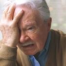 Avancées dans la lutte contre la maladie d'Alzheimer