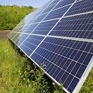 Où en est le photovoltaïque à concentration en 2011 ?