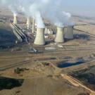 Le charbon : le problème de la Banque Mondiale