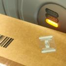 « Il faut absolument garder la possibilité de désactiver les puces RFID » (2/2)