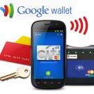 Google fait le pari de la NFC